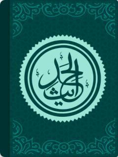 ১০০ সুসাব্যস্ত হাদিস
