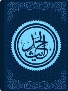 Maarif ul Hadith